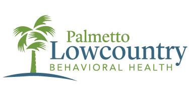 Lowcountry Mental Health Conference in Charleston, SC.