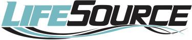 SPR15_Logo_Fullcolor