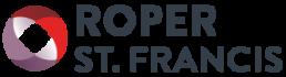 RSFH-Logo