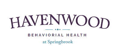 Bronze Exhibitors | Lowcountry Mental Health Conference Charleston, SC